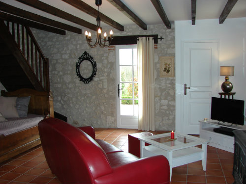 Gite in Bergerac - Vacation, holiday rental ad # 57187 Picture #6