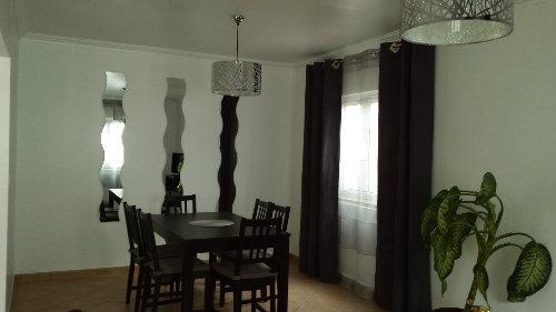 Gite Reinaldes - 6 personnes - location vacances  n°57215