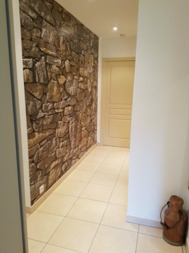 House in Montignac/Lascaux - Vacation, holiday rental ad # 57250 Picture #3