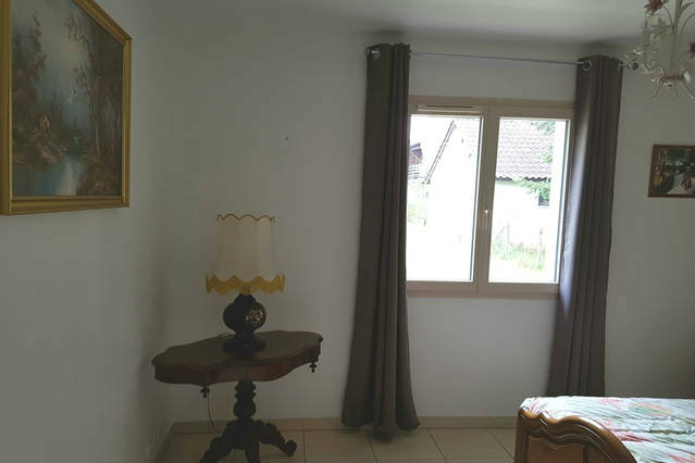 House in Montignac/Lascaux - Vacation, holiday rental ad # 57250 Picture #9