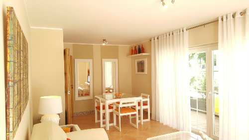 Appartement Cabanas De Tavira - 4 personnes - location vacances  n°57251