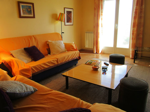 Haus Sahagún  - Ferienwohnung N°57282