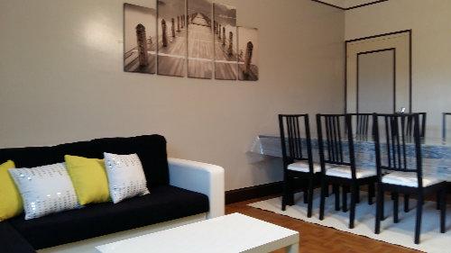 Appartement Sigoules - 10 Personen - Ferienwohnung