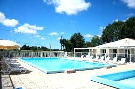 Chalet Grosbreuil - 21 personnes - location vacances  n°57342