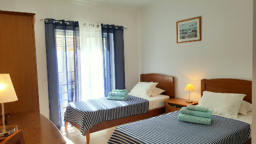 Flat Cabanas De Tavira - 4 people - holiday home  #57351