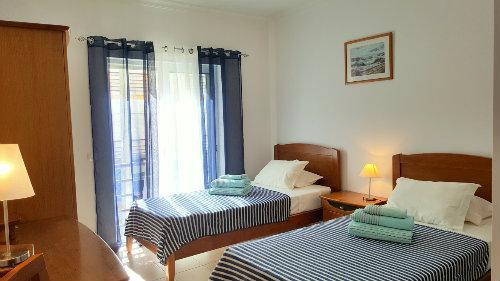 Appartement Cabanas De Tavira - 4 personnes - location vacances  n°57351