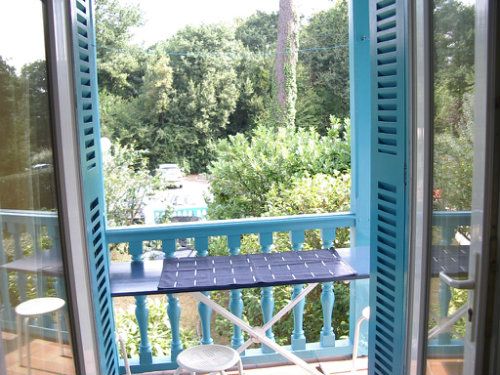 Flat in Bidart - Vacation, holiday rental ad # 57379 Picture #2