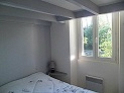 Flat in Bidart - Vacation, holiday rental ad # 57379 Picture #4