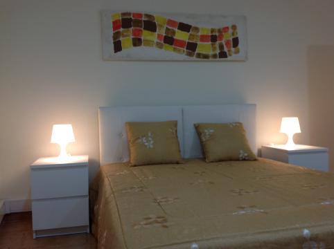 Apartamento en Esposende para  4 •   2 dormitorios  n°57380