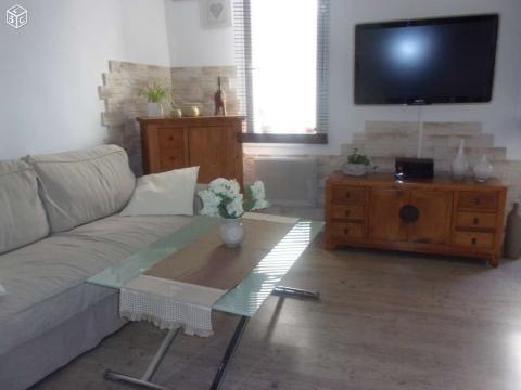 Huis La Ciotat - 2 personen - Vakantiewoning  no 57384