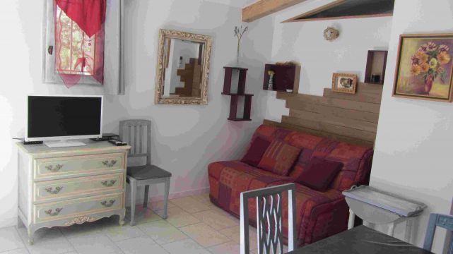House in MENERBES - Vacation, holiday rental ad # 57397 Picture #6