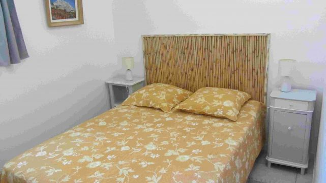 House in MENERBES - Vacation, holiday rental ad # 57397 Picture #7
