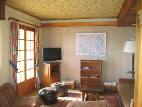Chalet in Combloux - Vacation, holiday rental ad # 57402 Picture #19
