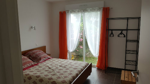 Huis Saint Maximin La Sainte Baume - 2 personen - Vakantiewoning  no 57406