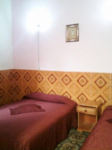 Maison Habana - 6 personnes - location vacances  n°57417