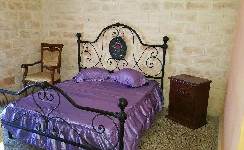 Appartement Habana - 9 personnes - location vacances  n°57421
