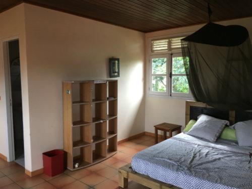 Maison Fort-de-france - 4 personnes - location vacances  n°57447