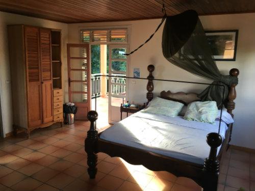 Maison Fort-de-france - 4 personnes - location vacances  n°57448