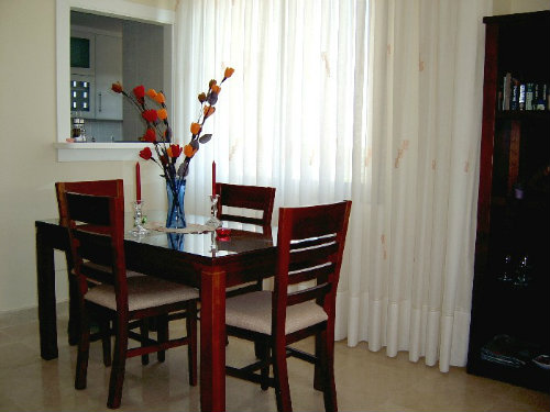 Flat in Los Alcazares - Vacation, holiday rental ad # 57507 Picture #6