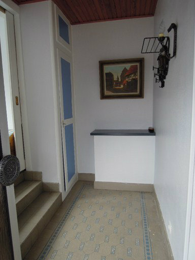Gite in Strasbourg - Vacation, holiday rental ad # 57515 Picture #14