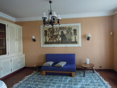Gite in Strasbourg - Vacation, holiday rental ad # 57515 Picture #2