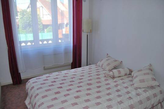 Gite in Strasbourg - Vacation, holiday rental ad # 57515 Picture #4