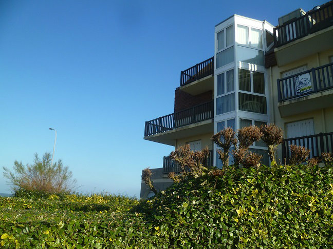 Gite in Bernieres sur mer - Vacation, holiday rental ad # 57533 Picture #2