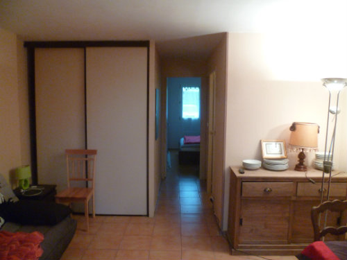 Gite in Bernieres sur mer - Vacation, holiday rental ad # 57533 Picture #7