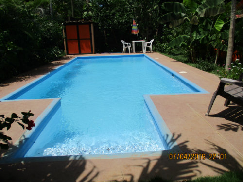 Gite Villareal - 4 people - holiday home  #57584