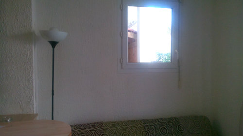 Flat in PERPIGNAN - Vacation, holiday rental ad # 57602 Picture #6