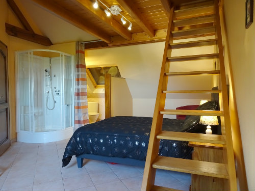 Gite in Orschwiller - Vacation, holiday rental ad # 57606 Picture #3