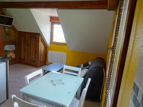 Gite in Orschwiller - Vacation, holiday rental ad # 57606 Picture #5