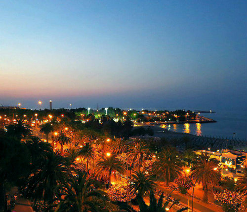 san benedetto del tronto single parent personals Join facebook to connect with single gopi and others you may know singles gopi people named single san benedetto del tronto lives in san benedetto del tronto.