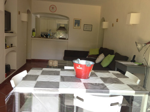 House Albufeira - 7 people - holiday home