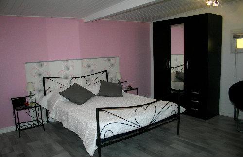 Maison Saint-hippolyte - 4 personnes - location vacances  n°57617