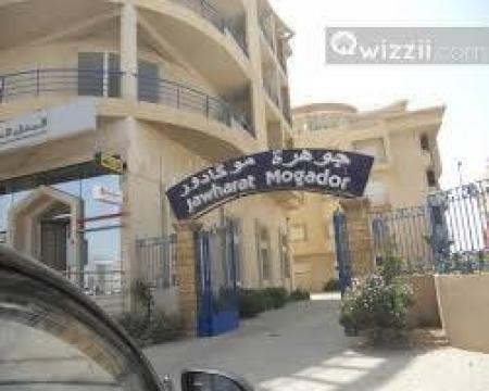 Apartamento Essaouira - 7 personas - alquiler n°57622