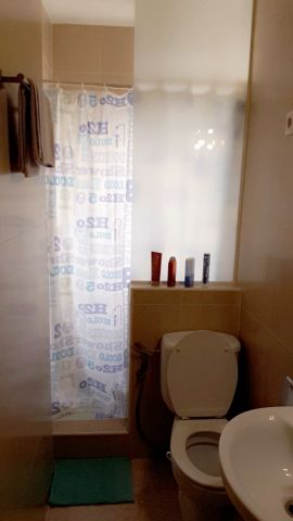 Flat in Alicante  - Vacation, holiday rental ad # 57636 Picture #2