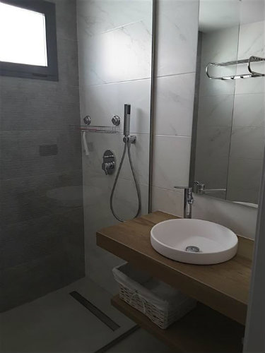 Flat in ORIHUELA PUNTA PRIMA - Vacation, holiday rental ad # 57678 Picture #14