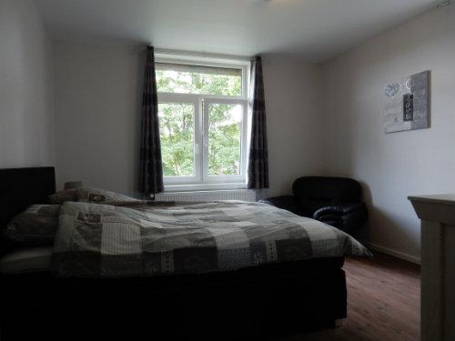 Huis Braunlage - 7 personen - Vakantiewoning  no 57691