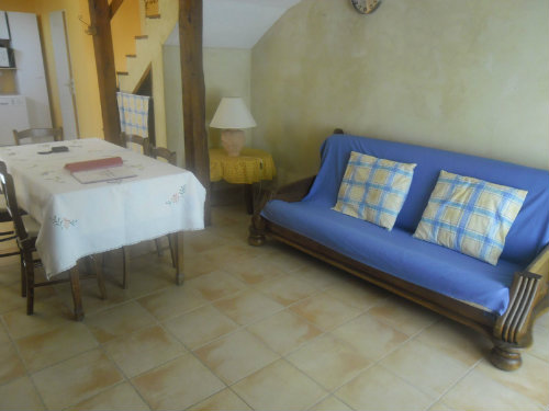 Farm in La Roque Alric - Vacation, holiday rental ad # 57694 Picture #10