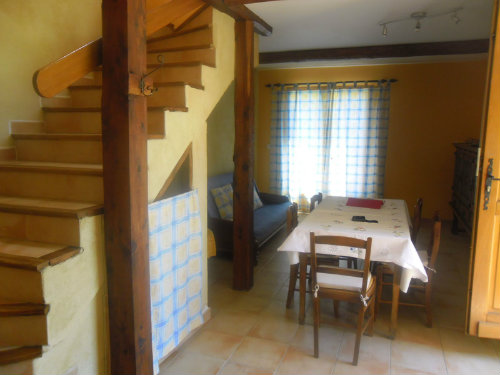 Farm in La Roque Alric - Vacation, holiday rental ad # 57694 Picture #9