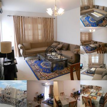 Maison Monastir - 6 personnes - location vacances  n°57734
