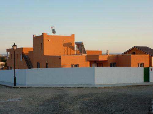Haus Vinaros - 5 Personen - Ferienwohnung