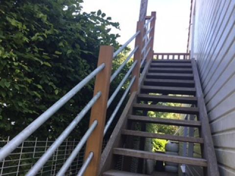 Gite Wissant  - 4 personen - Vakantiewoning  no 57795