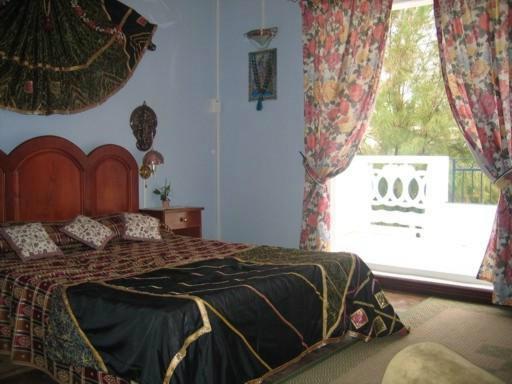Maison 10 personnes Albion - location vacances  n°57800