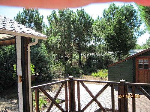 Chalet in EURONAT .Grayan. Available 2020. - Vacation, holiday rental ad # 57805 Picture #7