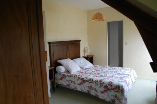 Gite in Langeais - Vacation, holiday rental ad # 57807 Picture #2