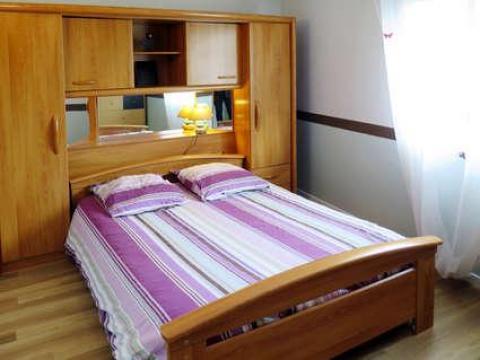 Maison Odessa - 4 personnes - location vacances  n°57815