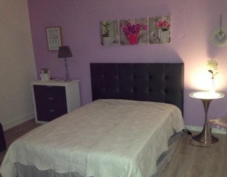 Gite Le Bosquel - 2 personnes - location vacances  n°57829