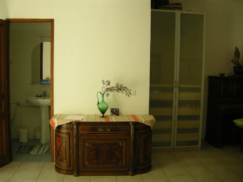 Bed and Breakfast in Marseille - Vacation, holiday rental ad # 57853 Picture #2